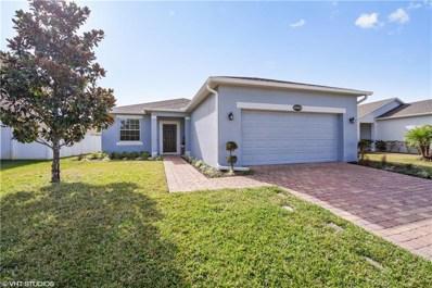 10032 Malmsbury Road, Orlando, FL 32829 - MLS#: O5561491