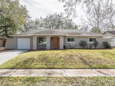 606 Pheasant Avenue, Longwood, FL 32750 - MLS#: O5561505