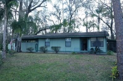 12800 Penney Way, Orlando, FL 32832 - MLS#: O5561520