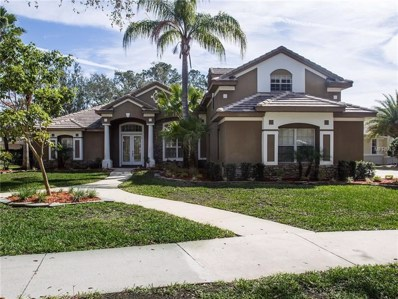 1767 Holland Court, Longwood, FL 32779 - MLS#: O5561608