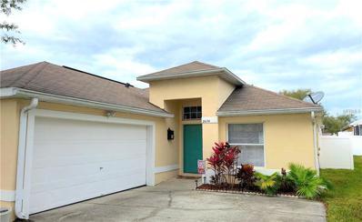 2674 Chatham Circle, Kissimmee, FL 34746 - MLS#: O5561613