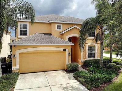 1009 Orange Cosmos Boulevard, Davenport, FL 33837 - MLS#: O5561627
