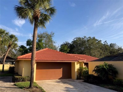 5035 Jamaica Circle UNIT 9, Orlando, FL 32808 - MLS#: O5561652