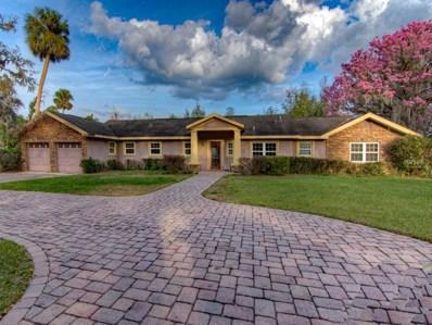 308 N Lake Jessup Avenue, Oviedo, FL 32765 - MLS#: O5561693
