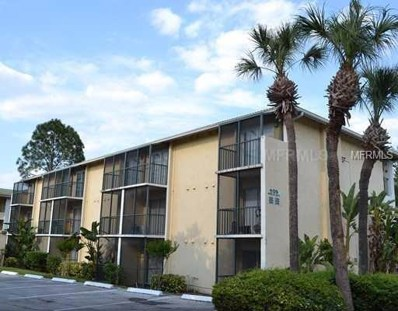 125 Water Front Way UNIT 100, Altamonte Springs, FL 32701 - MLS#: O5561728