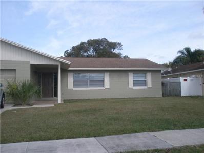 10323 Westley Way, Orlando, FL 32825 - MLS#: O5561802