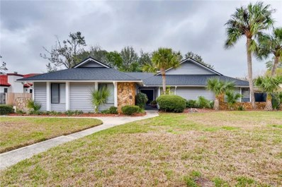 2239 Palm View Drive, Apopka, FL 32712 - MLS#: O5561804