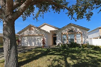 540 Grand Royal Circle, Winter Garden, FL 34787 - MLS#: O5561832