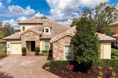 1823 Laurelton Hall Lane, Winter Park, FL 32789 - MLS#: O5561833