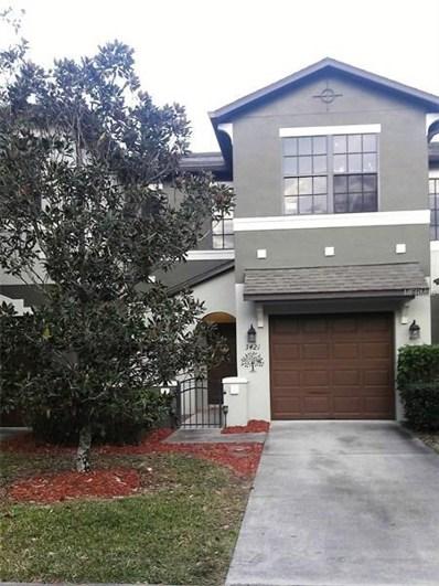 3421 Windsor Lake Circle, Sanford, FL 32773 - #: O5561922