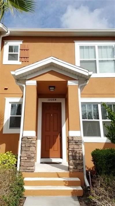 10064 Hartford Maroon Road, Orlando, FL 32827 - MLS#: O5561947