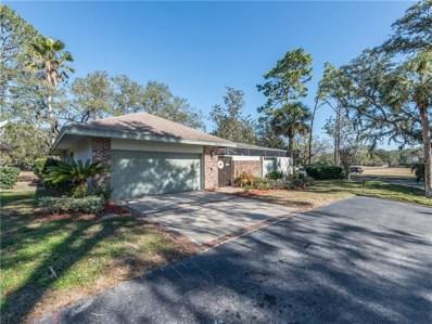 2655 Golfridge Lane, Apopka, FL 32712 - MLS#: O5561958