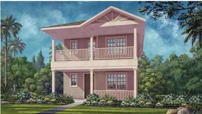 15066 Andrew Alley, Winter Garden, FL 34787 - MLS#: O5562074
