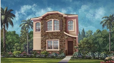 15090 Andrew Alley, Winter Garden, FL 34787 - MLS#: O5562087