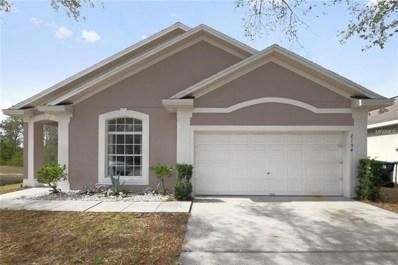 2154 Kaylas Court, Orlando, FL 32817 - MLS#: O5562151