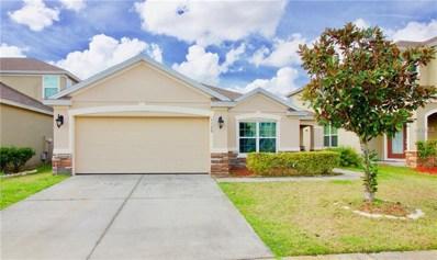 1120 Maumee Street, Orlando, FL 32828 - MLS#: O5562172