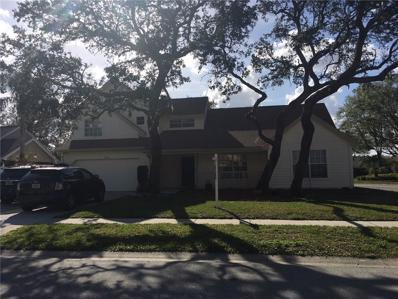 704 White River Drive, Orlando, FL 32828 - MLS#: O5562216