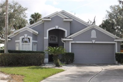306 Tavestock Loop, Winter Springs, FL 32708 - MLS#: O5562234