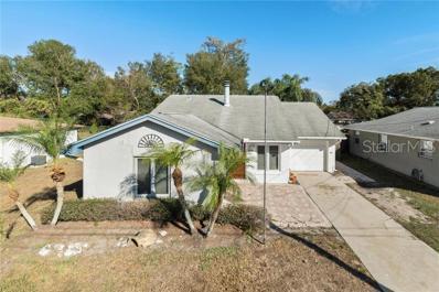 2701 E Jersey Avenue, Orlando, FL 32806 - MLS#: O5562244