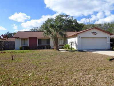 954 Waverly Drive, Longwood, FL 32750 - MLS#: O5562247