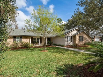 311 Valley Drive, Longwood, FL 32779 - MLS#: O5562357