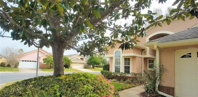 2602 Clarinet Drive, Orlando, FL 32837 - MLS#: O5562384