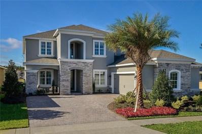 14972 Etowah Street, Winter Garden, FL 34787 - MLS#: O5562404