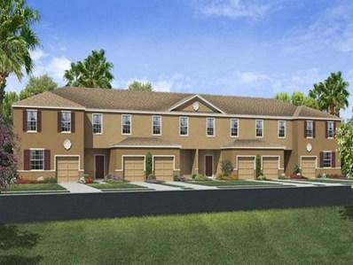 312 Arbor Lakes Drive, Davenport, FL 33896 - MLS#: O5562519