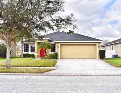 3812 Creswick Circle, Orlando, FL 32829 - MLS#: O5562526