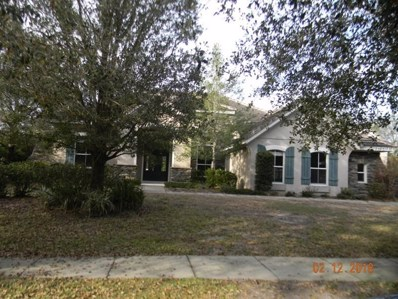 25555 Hawks Run Lane, Sorrento, FL 32776 - MLS#: O5562556