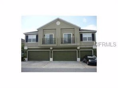 6470 S Goldenrod Road UNIT 35, Orlando, FL 32822 - MLS#: O5562568