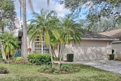 684 Andover Circle, Winter Springs, FL 32708 - MLS#: O5562570