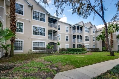 1212 S Hiawassee Road UNIT 521, Orlando, FL 32835 - MLS#: O5562588