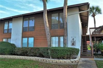 1935 Conway Road UNIT 6J, Orlando, FL 32812 - MLS#: O5562603