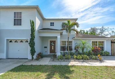1736 31ST Avenue N, St Petersburg, FL 33713 - MLS#: O5562615