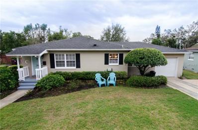 2106 Walnut Street, Orlando, FL 32806 - MLS#: O5562629