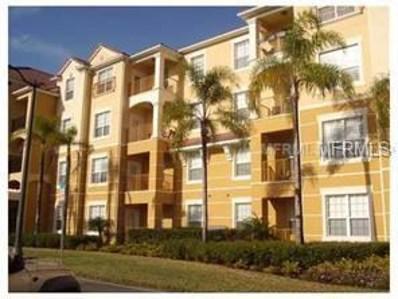 4802 Cayview Avenue UNIT 103, Orlando, FL 32819 - MLS#: O5562636