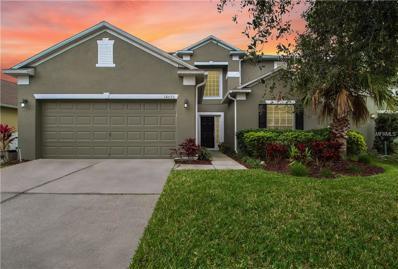 14075 Ocean Pine Circle, Orlando, FL 32828 - MLS#: O5562684