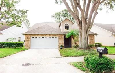 3405 Windy Wood Drive, Orlando, FL 32812 - MLS#: O5562685