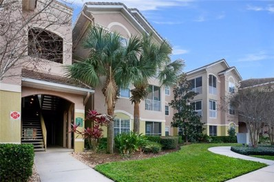 4865 Cypress Woods Drive UNIT 2309, Orlando, FL 32811 - MLS#: O5562697