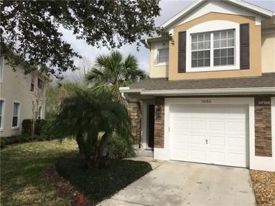 5086 Maxon Terrace, Sanford, FL 32771 - MLS#: O5562699