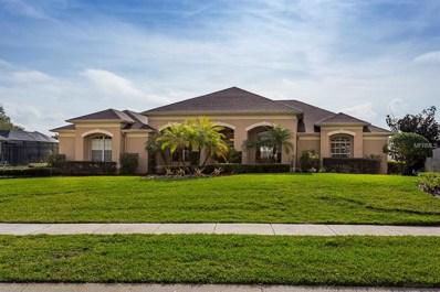 13572 Sunset Lakes Cir, Winter Garden, FL 34787 - MLS#: O5562716