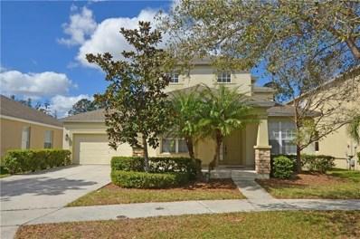 8608 Abbotsbury Drive, Windermere, FL 34786 - MLS#: O5562761