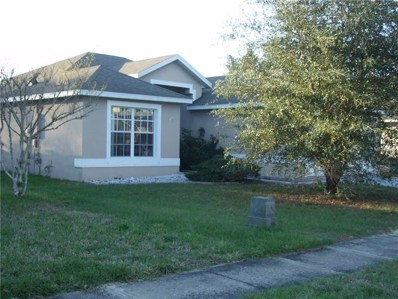 2248 Pebblewood Drive, Apopka, FL 32703 - #: O5562781