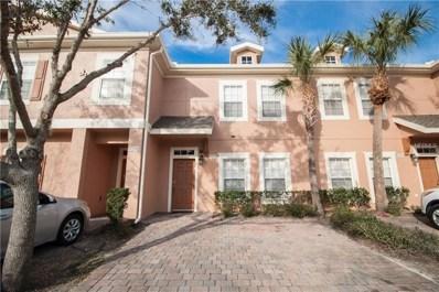 2332 Caravelle Circle, Kissimmee, FL 34746 - MLS#: O5562822