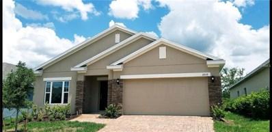 26018 Meadow Breeze Lane, Leesburg, FL 34748 - MLS#: O5562833