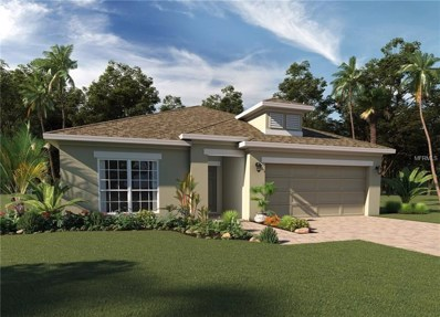 26022 Meadow Breeze Lane, Leesburg, FL 34748 - MLS#: O5562835