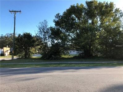 1606 Lake Margaret Drive