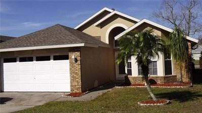 13602 Glasser Avenue, Orlando, FL 32826 - MLS#: O5562862