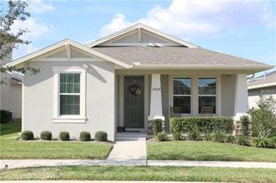 15037 Pigeon Plum Lane, Winter Garden, FL 34787 - MLS#: O5562930